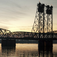 Columbia River Crossing: The Facts