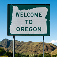 WelcometoOregon-by-curtisperry